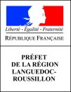DREAL Languedoc-Roussillon