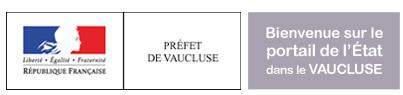 Préfecture de Vaucluse