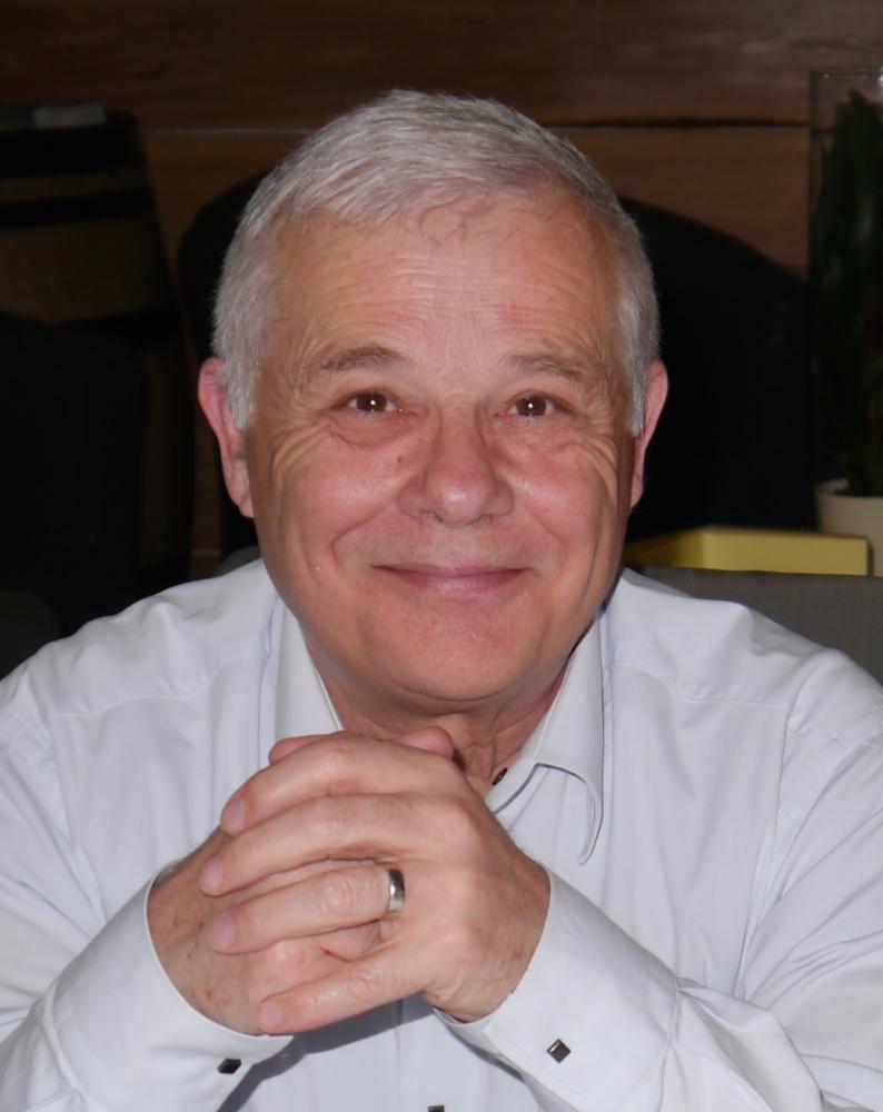 Georges Rivieccio